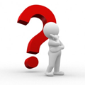 IT Support Questions Answered